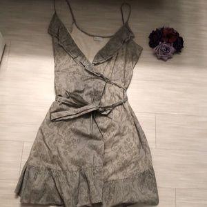 Jovovich Hawk For Target Dress